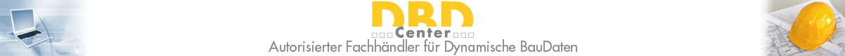 Logo DBD-Center